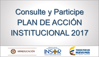 cs_plan_accion2017