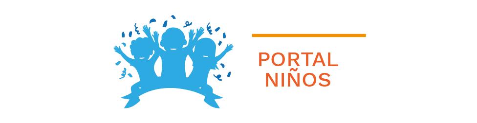 PORTAL NIÑOS
