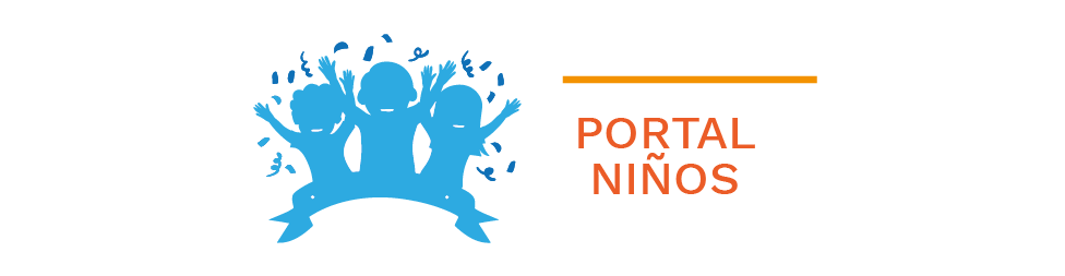 PORTAL DE NIÑOS