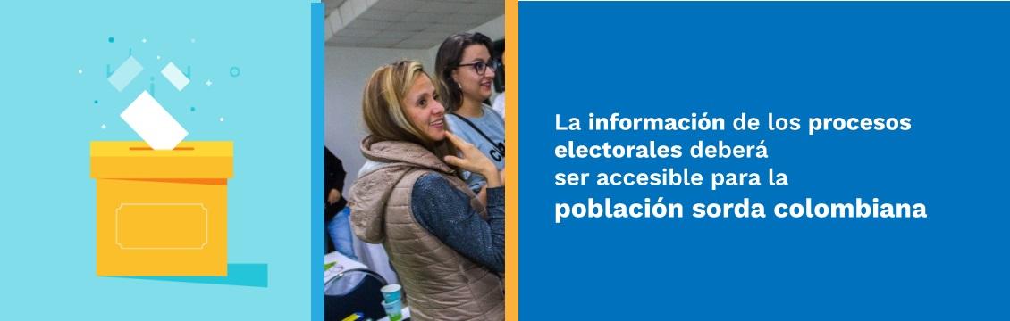 Resolución 1711 del 8 de Mayo de 2019 - Información de procesos electorales en LSC