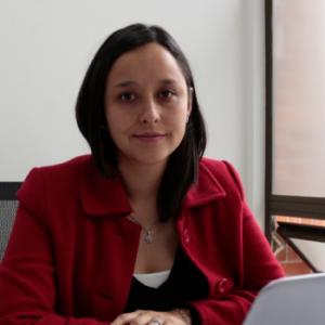 Helena Patricia Hernández Aguirre