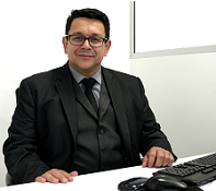 Luis Hernan Cuellar Duran