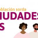 Banner Infografía Bogotá Mesa de trabajo 1