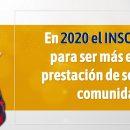 Banner Nota En 2020 el INSOR se actualizó para ser más eficiente en la prestación de servicios para la comunidad sorda.