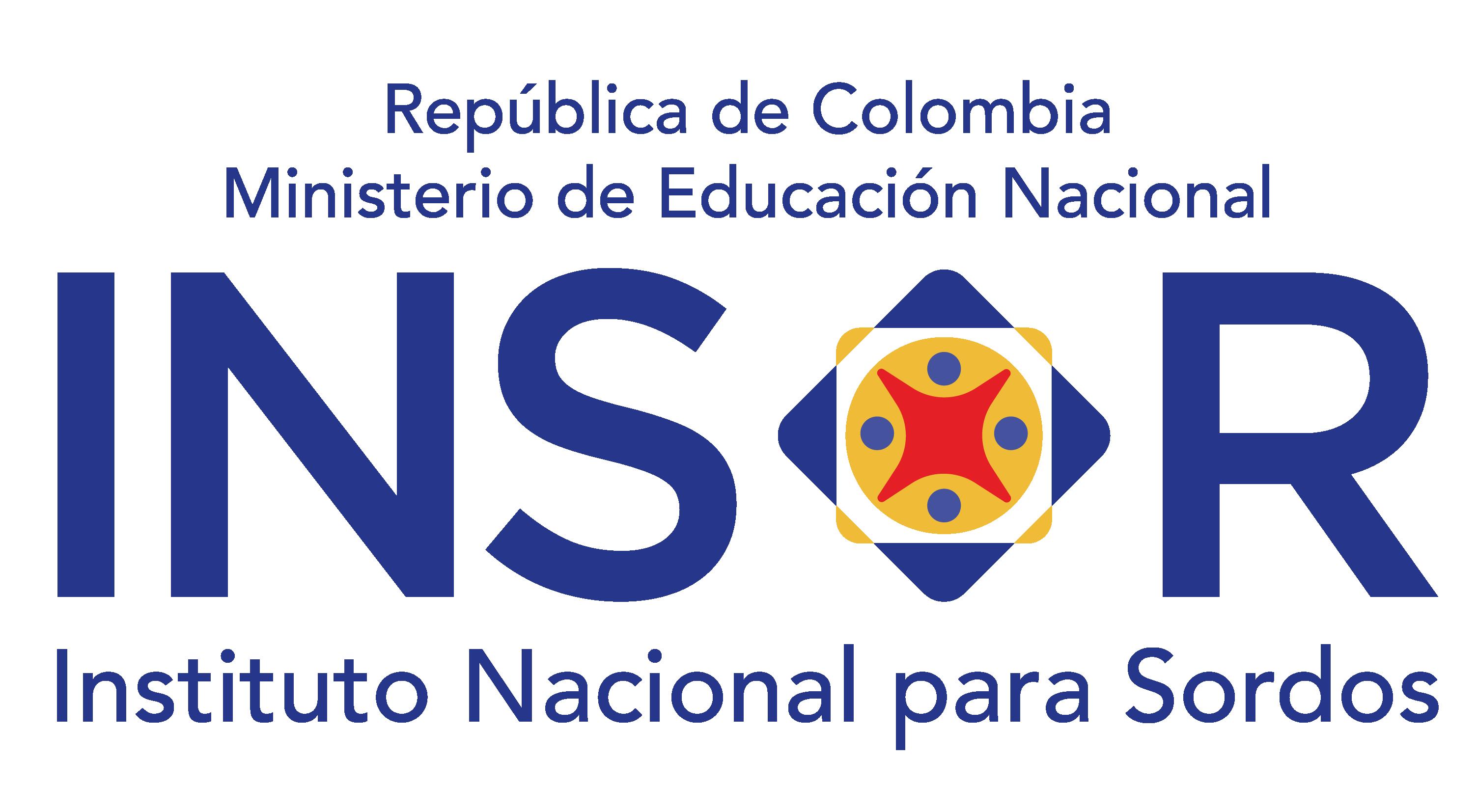 Imagen logo de MinTIC